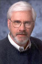 Albert Blixt